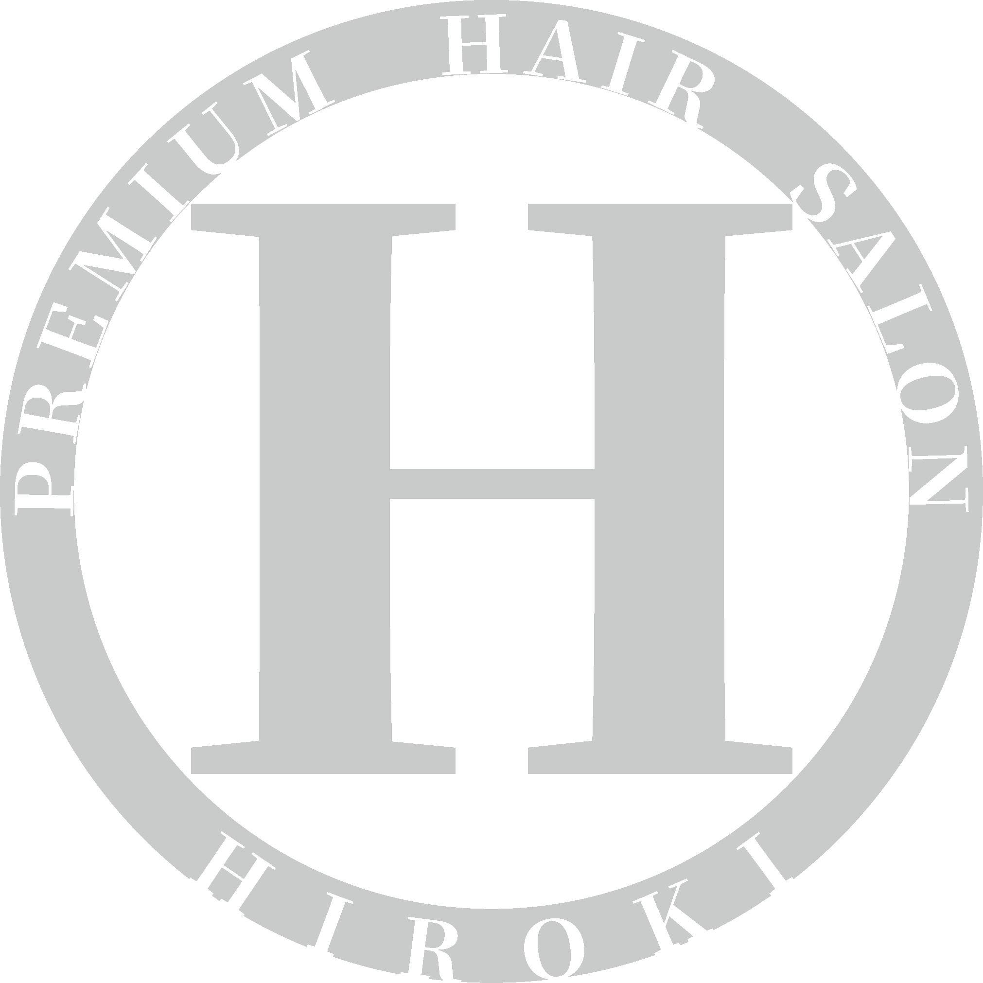 Premium Hair Salon HIROKI